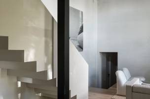 Pear/3418 by Another studio