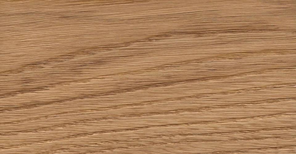 3305 Natural Oak