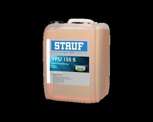 STAUF VPU 155 S Primer
