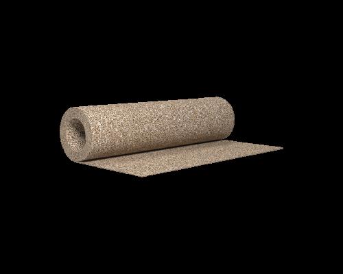 STAUF COMFORT PAD (5 mm)