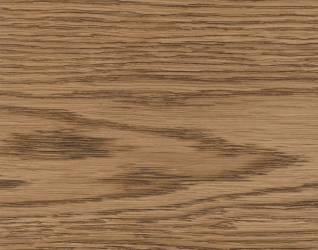Oak/3458
