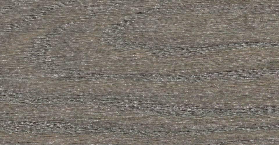 Silver Dust oak flooring