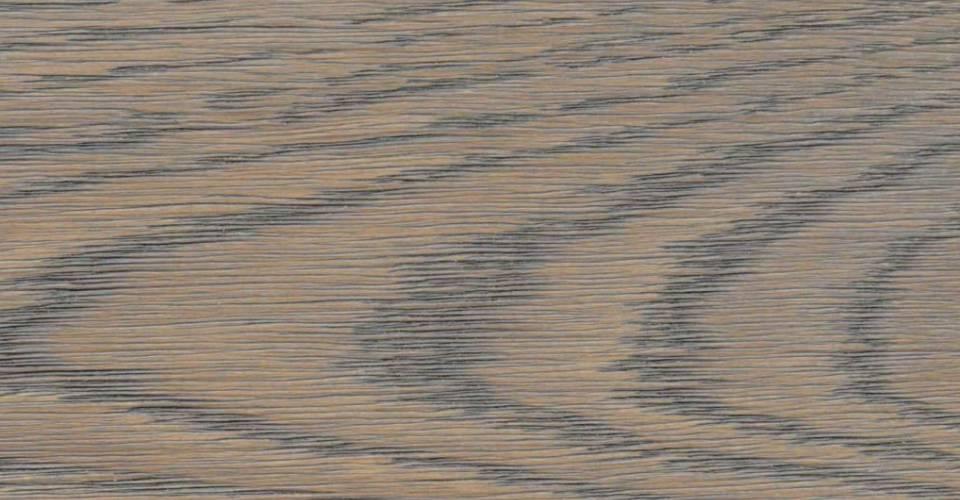 Graphite/3477 oak flooring